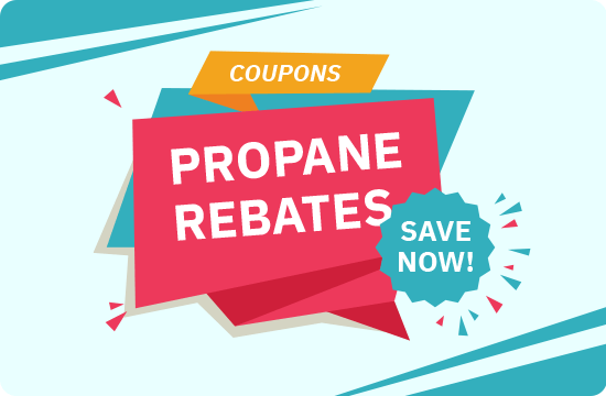 rebates coupons