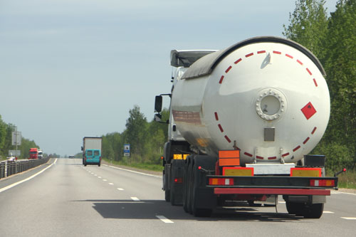 Automatic propane deliveries: your answer to an empty tank