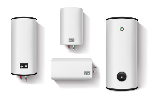 Choosing a new water heater: Three considerations