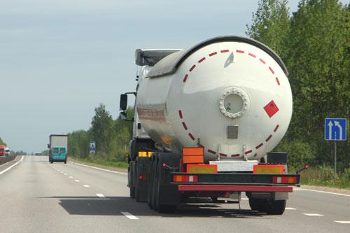 Automatic propane delivery Q&A